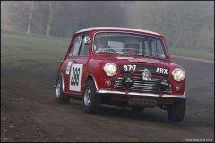 raceretro2019_mini_27