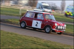 raceretro2019_mini_28