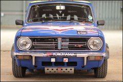 raceretro2019_mini_clubman