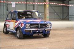 raceretro2019_mini_clubman_1