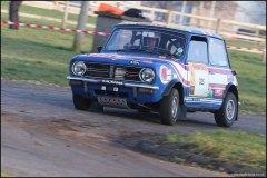 raceretro2019_mini_clubman_11