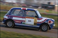 raceretro2019_mini_clubman_12