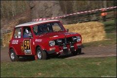raceretro2019_mini_clubman_15