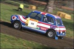 raceretro2019_mini_clubman_17