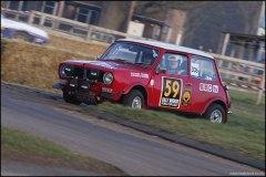 raceretro2019_mini_clubman_18