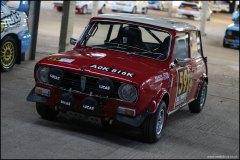 raceretro2019_mini_clubman_2