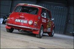 raceretro2019_mini_clubman_3