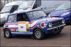 raceretro2019_mini_clubman_8