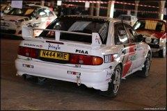 raceretro2019_mitsubishi_lancer