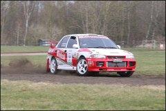 raceretro2019_mitsubishi_lancer_14