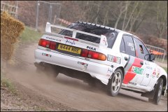 raceretro2019_mitsubishi_lancer_19