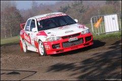 raceretro2019_mitsubishi_lancer_21