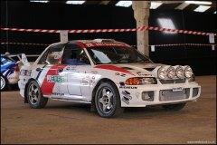 raceretro2019_mitsubishi_lancer_4