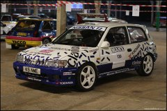 raceretro2019_nissan