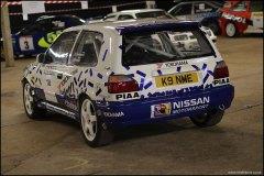 raceretro2019_nissan_1