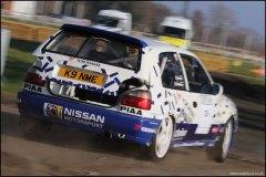 raceretro2019_nissan_8