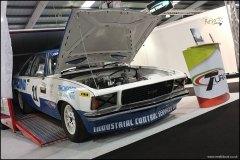 raceretro2019_opel_1