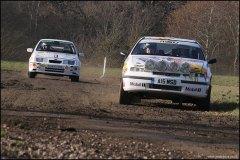 raceretro2019_opel_calibra_12