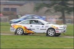raceretro2019_opel_calibra_2