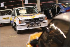 raceretro2019_opelascona