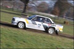 raceretro2019_opelascona_10