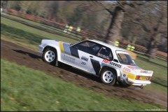 raceretro2019_opelascona_12