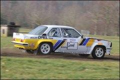 raceretro2019_opelascona_16