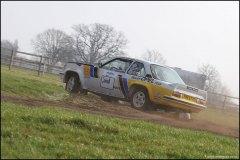 raceretro2019_opelascona_46