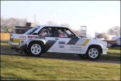 raceretro2019_opelascona_8