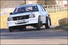 raceretro2019_opelascona_99