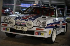 raceretro2019_opelmanta