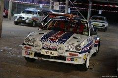 raceretro2019_opelmanta_1