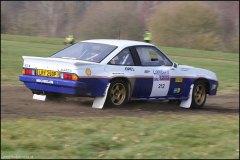 raceretro2019_opelmanta_19