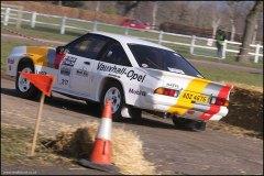 raceretro2019_opelmanta_24
