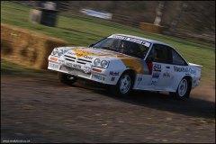 raceretro2019_opelmanta_27