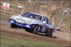 raceretro2019_opelmanta_42