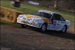 raceretro2019_opelmanta_44