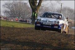 raceretro2019_opelmanta_447