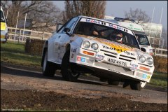 raceretro2019_opelmanta_48