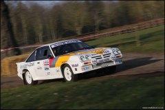 raceretro2019_opelmanta_49