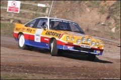 raceretro2019_opelmanta_60