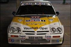 raceretro2019_opelmanta_7