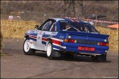 raceretro2019_opelmanta_70
