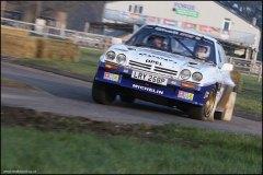 raceretro2019_opelmanta_72