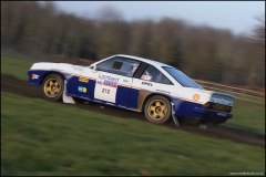 raceretro2019_opelmanta_73