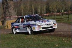 raceretro2019_opelmanta_749