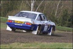 raceretro2019_opelmanta_77