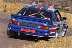 raceretro2019_opelmanta_779