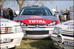 raceretro2019_peugeot