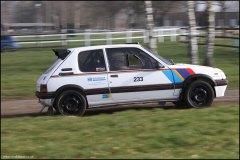 raceretro2019_peugeot205_23